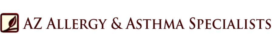 Ahwatukee Allergist