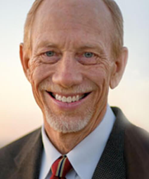 Doctor Brian Millhollon, Arizona Allergist