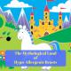 mythological-1