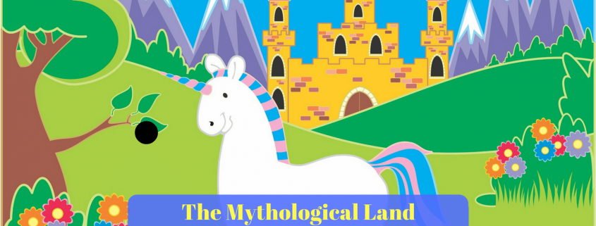 mythological-1