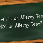 when-is-an-allergy-testnot-an-allergy-test-1