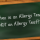 when-is-an-allergy-testnot-an-allergy-test-1