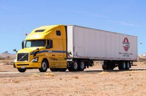 truck-1499377_1920 2